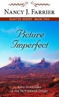 Picture Imperfect (Painted Desert, Book 2)