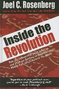Inside the Revolution (Thorndike Press Large Print Inspirational Series)