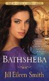 Bathsheba (Thorndike Press Large Print Christian Historical Fiction)