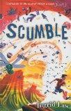 Scumble (Thorndike Press Large Print Literacy Bridge Series)