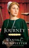 The Journey (Thorndike Press Large Print Christian Fiction)