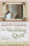 The Wedding Quilt (Elm Creek Quilts Novels (Simon & Schuster))
