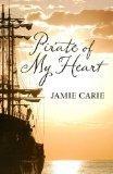 Pirate of My Heart (Thorndike Press Large Print Christian Historical Fiction)