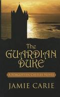 Guardian Duke