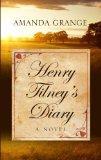 Henry Tilney's Diary (Thorndike Clean Reads)