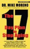 The 17 Day Plan to Stop Aging (Thorndike Large Print Health, Home and Learning)