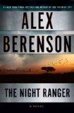 The Night Ranger (Wheeler Large Print Book Series)