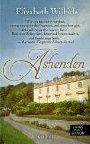 Ashenden (Thorndike Press Large Print Core Series)