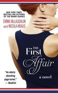 First Affair