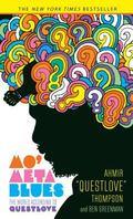 Mo' Meta Blues: The World According to Questlove (Thorndike African-American)
