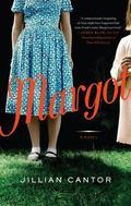 Margot (Thorndike Press Large Print Basic Series)