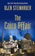 Cairo Affair