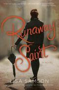Runaway Saint