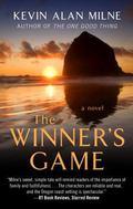 Winner's Game
