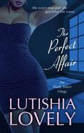 The Perfect Affair (Thorndike Press Large Print African American Series)