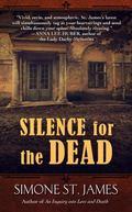 Silence for the Dead