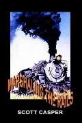Marshaling the Rails