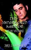 Underworld Warrior The Lost Underworld
