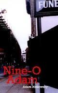 Nine-O Adam
