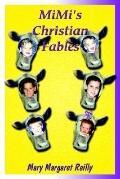 Mimis Christian Fables