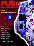 Push Hip Hop History The Brooklyn Scene