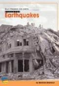 Discover Earthquakes