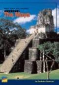 Discover the Maya