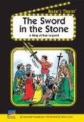 Sword in Stone : A King Arthur Legend