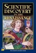 Scientific Discovery in the Renaissance : Set Of 6