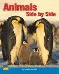 Animals Side by Side