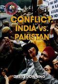 Conflict India vs Pakistan