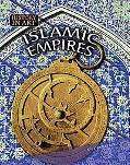 Islamic Empires