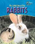 Wild Side of Rabbits