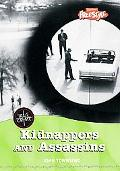 Kidnappers and Assassins