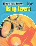 Using Levers