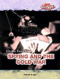 Spying and the Cold War