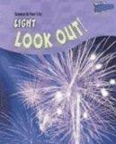 Light: Look Out! (Raintree Perspectives)