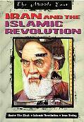 Iran and the Islamic Revolution