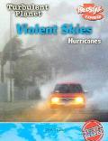 Violent Skies-hurricanes Hurricanes Express Edition