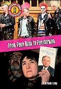 From Punk Rock To Perestroika The Mid 1970s to the Mid 1980s