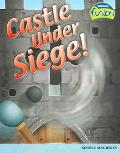 Castle Under Siege! Simple Machines