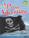 Pirate Adventure Weather
