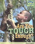 Are You Tough Enough? Body Systems