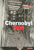 Chernobyl 1986 An Explosion at a Nuclear Power Station