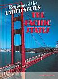 Pacific States