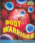 Body Warriors