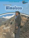 Living in the Himalaya