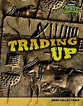 Trading Up Indus Valley Trade