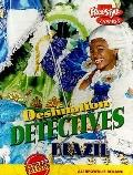 Brazil (Destination Detectives)