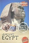 Ancient Egypt (Time Travel Guides (Express))